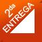 2da Entrega