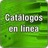 Catálogos en línea
