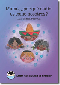 Bajo el sombrero de Juan de Ema Wolf http   planlectura.educ.ar  36dd07e6b00